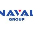 Naval-Group(835x396)