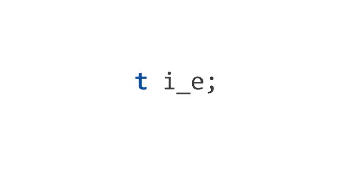 TIE(835x396)