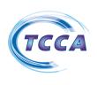 tcca(835x396)