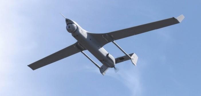 Orbital UAV shipping second engine model to Boeing subsidiary Insitu
