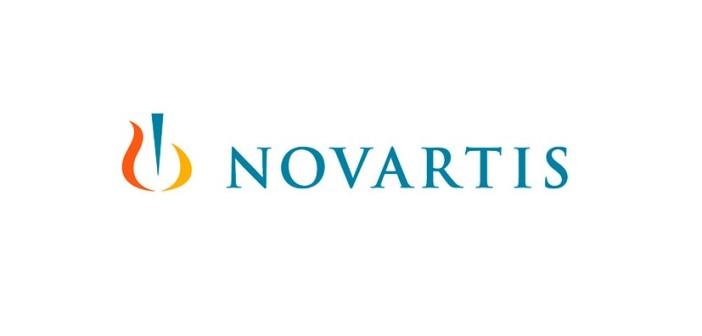 Novartis(835x396)