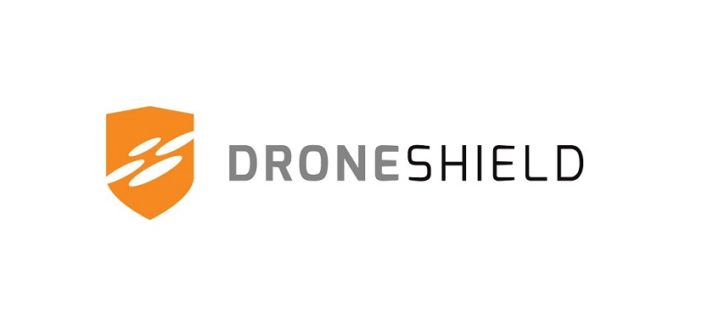 RfOne MKII Release – far-reaching drone detection