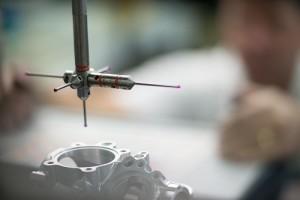 Orbital UAV_1