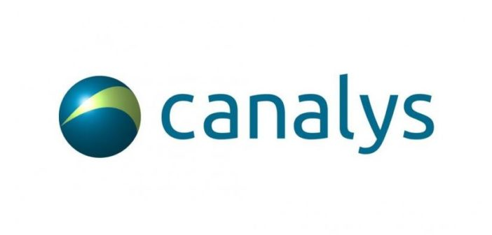 Canalys: Electric vehicle sales up 72% in Europe in Q1 2020 as overall car market collapses