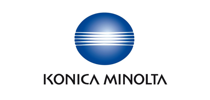 Yohei Konaka takes the reigns of Konica Minolta Australia