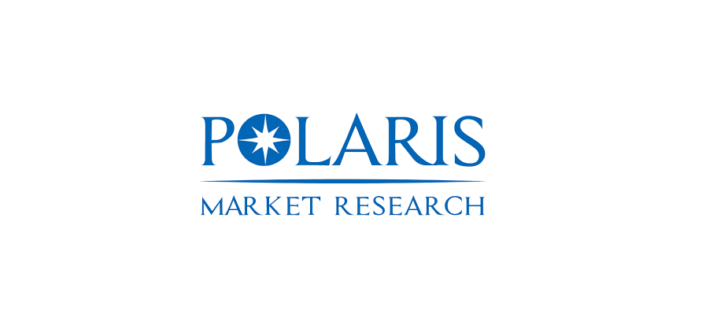 LiDAR Drone Market Size Worth $372.5 Million By 2026 | CAGR: 31.7%
