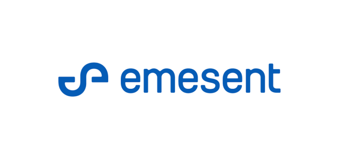 Emesent announces In-Q-Tel as a strategic investor to support expansion into new industries