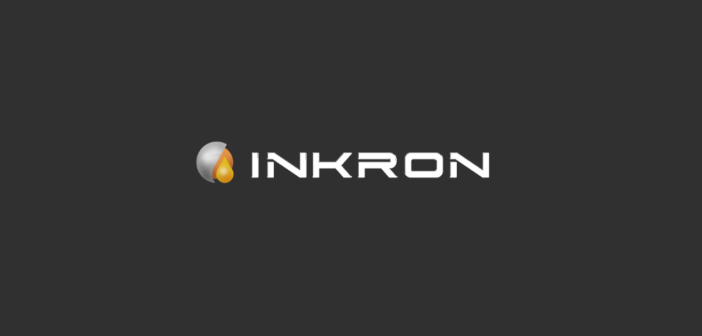 Inkron Invests in Augmented Reality Components Development Infrastructure