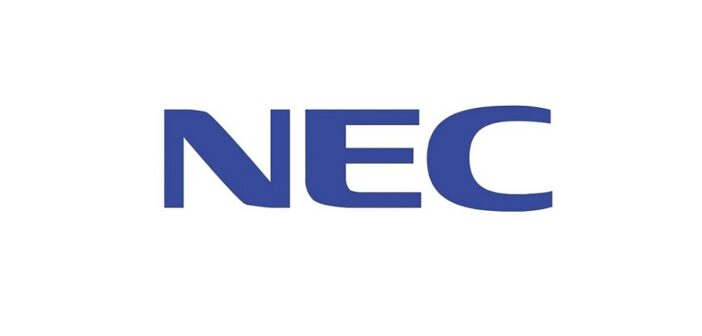 NEC's Digital Microwave Radio platform ready for another 30 years of Service to Australian Aviation