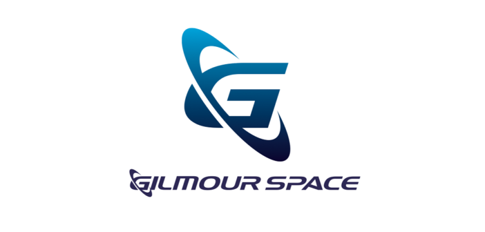 Gilmour Space and Northrop Grumman sign MoU to Grow Sovereign Space Capabilities in Australia