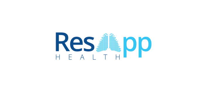 ResAppDx launched on select Android devices