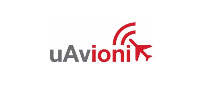 uAvionix Files FAA TSO Application for World's First Certified Drone Transponder