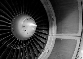 YASA Spin-Out Evolito to Electrify Aerospace Market with Ultra-High Performance, Low-Weight Electric Motors